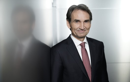 Dr. Andreas Rittstieg