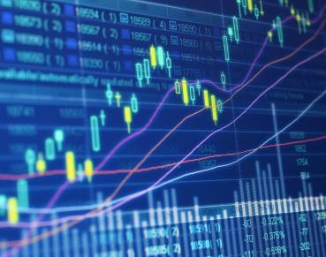 Stockmarket data